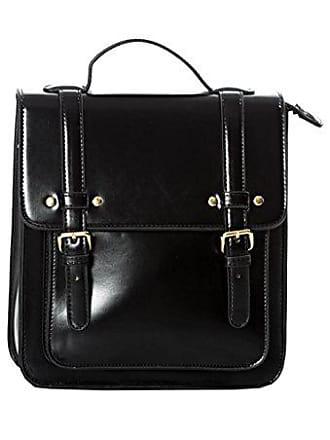 Bg7281 Cohen Dancing Bag Banned One Days Rucksack Size Schwarz By 9EHI2WD