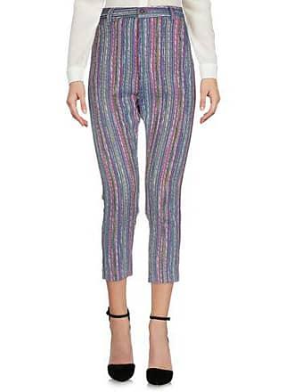 Pantalones Tradition True Tradition Pantalones True wFq417anx