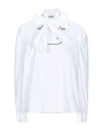 Camicette Vivetta Camicette Vivetta Vivetta Shirts Shirts Vivetta Shirts Camicette Camicette Vivetta Shirts PZqUCw6