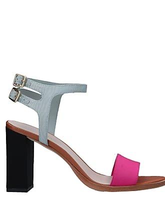 Loeffler Randall Chaussures Loeffler Randall Sandales 6OqTxw4