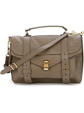 Bags Schouler® −60 Proenza Koop Stylight Crossbody Tot qxfwPfHTAU