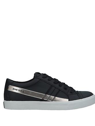 amp; Chaussures Tennis Basses Diesel Sneakers q1fwPBcax