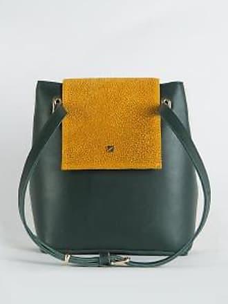 yellow white Green tasche Maleta Tu Mini eimer Maria Ypwaq1