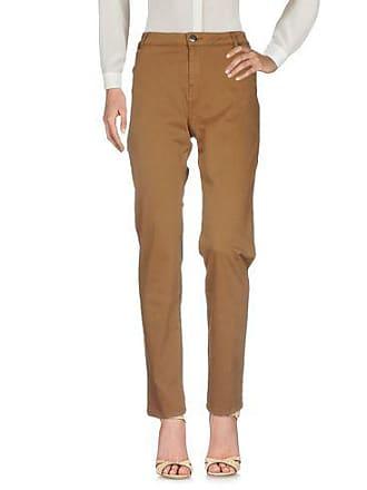 Pantalones Dressaddict Dressaddict Dressaddict Pantalones Pantalones Dressaddict 7zwqv