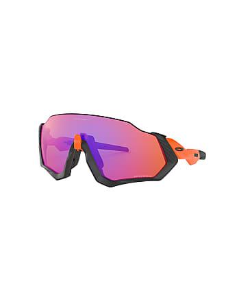 Da Da Sole Occhiali Occhiali Oakley Oakley Oakley Occhiali Sole U7zqaxw0