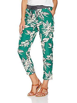 9178205 Desires S Mujer Para Evergreen Pantalones ndrZ0wqZ1Y