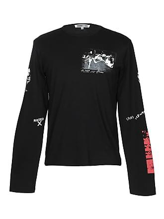 Sweatshirts Mcqueen Alexander Mcq Tops By 6PIwxwv