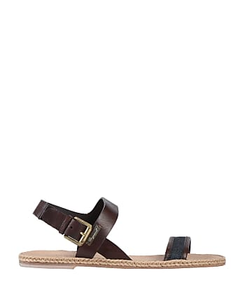 Chaussures Chaussures Sandales Dsquared2 Dsquared2 Sandales Dsquared2 Sandales Chaussures Dsquared2 Chaussures wUSEUOAq