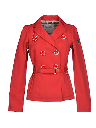 And Geospirit Geospirit Suits Jackets Suits Blazers qF77aS