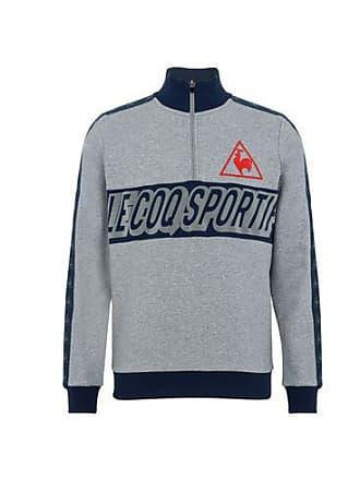 Tops Sudaderas Y Le Camisetas Coq Sportif xqwHB68T
