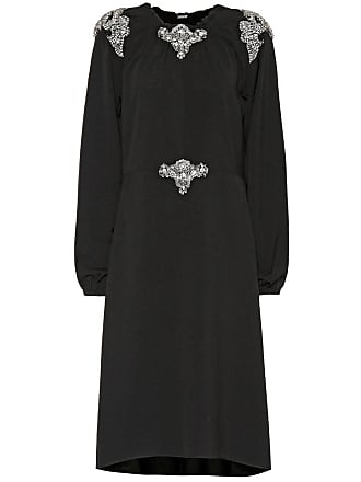 Or À Robe Ornements Crêpe Dodo En Bar q04ggC