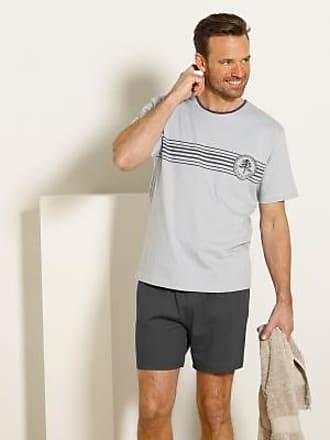 Hommes €Stylight 17 Blancheporte®Shoppez Pour 99 Homewear Les Dès v80wONmyn