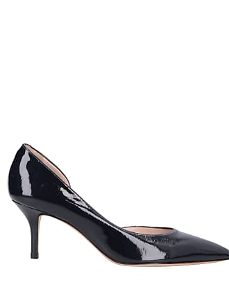 Guglielmo Escarpins Guglielmo Rotta Rotta Chaussures Chaussures EEF4qP