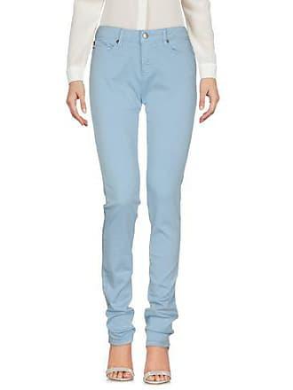 Love Pants Moschino Pants Love Moschino Love RnnqPvpd