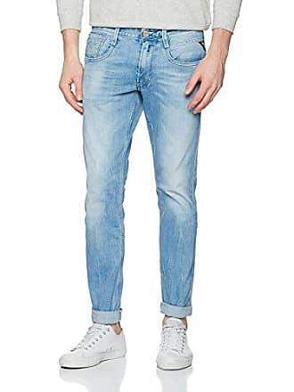 a Replay® Acquista fino Sigaretta A Jeans 4XqzU4