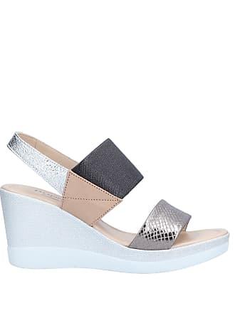 Soft Donna Donna Chaussures Sandales Donna Sandales Chaussures Soft pXdqT8nWq
