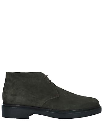 BootsShoppe Bis Desert Zu −46Stylight Santoni® KcF3Tl1J