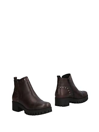 By Loretta Loretta Bottines By Chaussures Chaussures By Chaussures Bottines Loretta pp6qaOw4