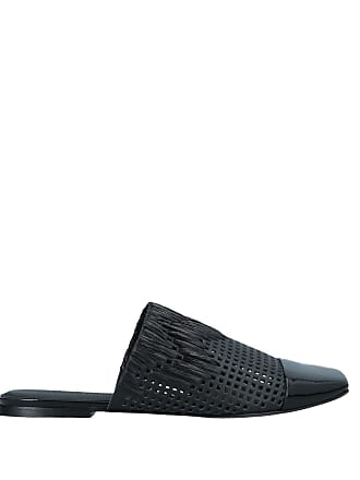 amp; Chaussures Morrison Sigerson Sabots Mules wPtw7nxq