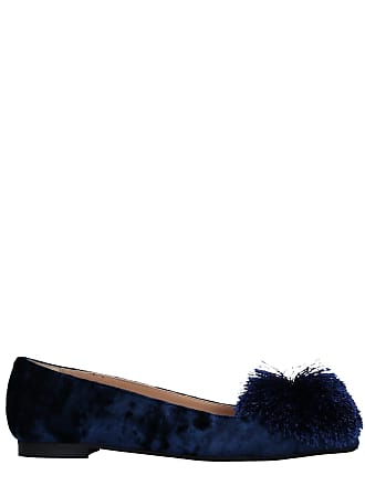 Chaussures Marco Barbabella Barbabella Ballerines Chaussures Marco I44wqB7r