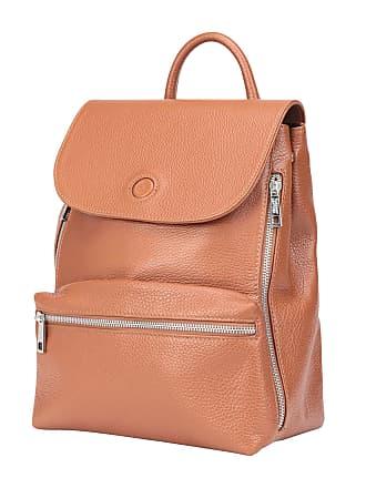 1 Winkels − Het Van Leather Beste Stylight Tuscany Mode fPvqvA