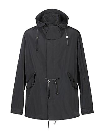 Dell´acqua Alessandro Dell´acqua amp; Dell´acqua Jackets amp; Jackets amp; Alessandro Coats Coats Alessandro Coats Jackets vWAtvnE