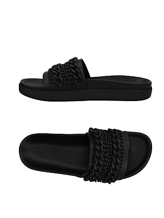 Chaussures Sandales Kylie Kendall Kendall Kylie PCxv0qYOw