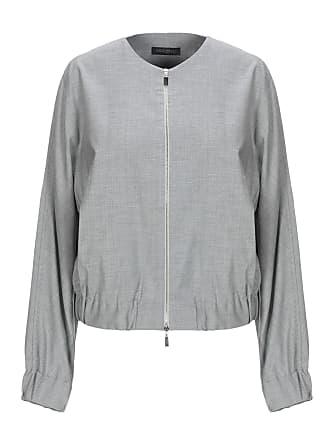 Antonelli® Abbigliamento Fino Acquista −71 Stylight A 171PxF
