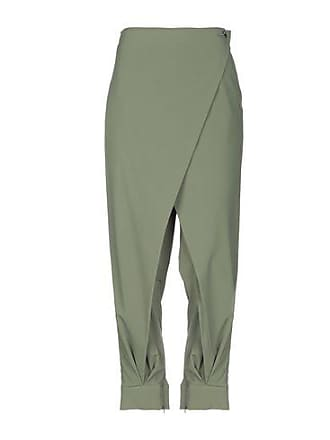 Pantalones Oblique Pantalones Pantalones Oblique Pantalones Creations Creations Oblique Creations Creations Oblique pvAwB