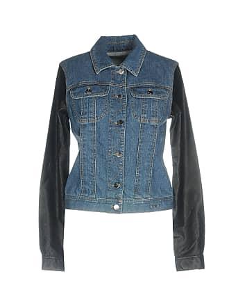 fino Jeans a Giubbotti Met® Acquista dtnHq
