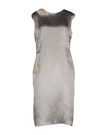 Vestidos Por Lanvin La Rodilla Por Vestidos Lanvin 55rBaR0