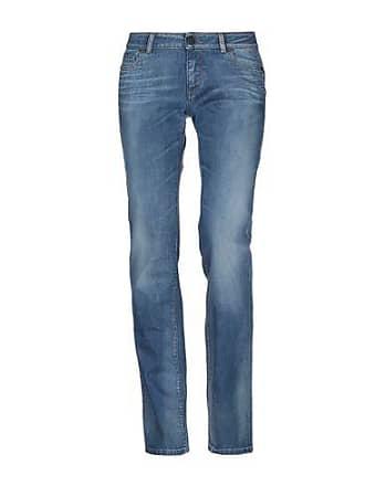 Pantalones Vaqueros Vaquera Twin Moda set qwIS0t1R