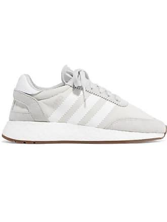 Zu Schuhe Für Adidas® DamenJetzt Bis −70Stylight dCrBQoxeW