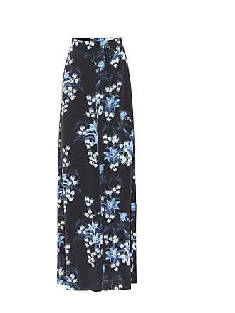 Dream Skirt Johanna Silk State Ortiz Printed Zq4Rx