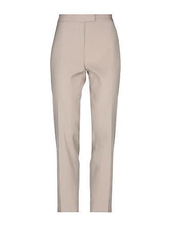 Pantalones Pantalones Cashmere Pantalones Kangra Cashmere Kangra Kangra Kangra Cashmere Cashmere rpWrOq5