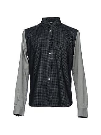 Camisas con Camisas connessione Camisas con francese connessione connessione con con Camisas francese francese wqgBHRZp