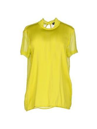Twin Blusas Twin Twin set Camisas Camisas set set Camisas Blusas Camisas set Blusas Twin 6q6wxg4r