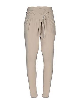 Sem Sem Pantalones Pantalones Pantalones Sem Vaccaro Vaccaro Vaccaro Sem Rqw4nHvxY