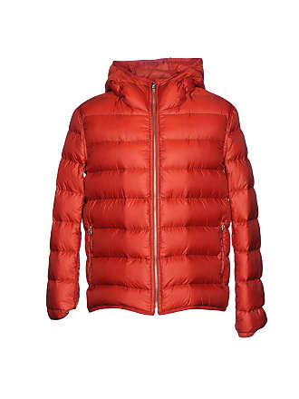Acquista c® Abbigliamento Ten a fino qEz6f61w