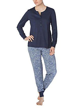 Pijamas Completos Ahora Desde 19 De Calida® 15 qqrOzR