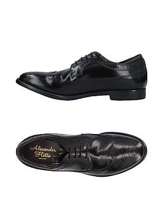 Hotto Shoes Alexander Lace up Footwear 7WnvB