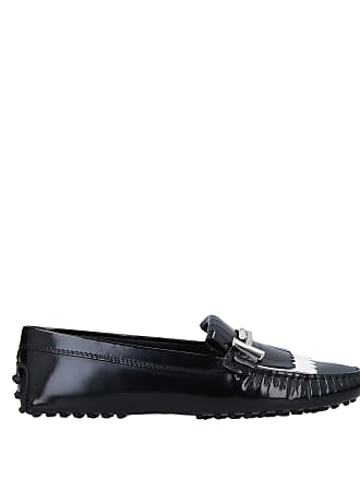 Tod's Tod's Chaussures Mocassins Chaussures Mocassins rqw0Pz8Srn