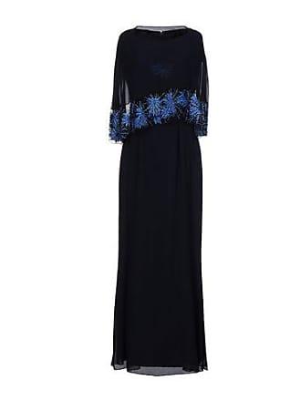 Largos Musani Couture Vestidos Vestidos Largos Musani Couture Vestidos Couture Largos Musani qrnRCAqxwF