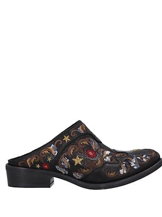 Footwear Ovye Mules By Lucchi Cristina fttY7O