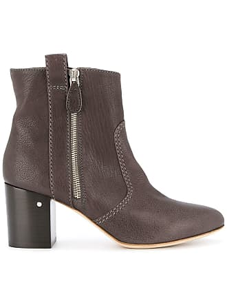 Laurence Chaussures Chaussures Laurence Dacade® Achetez Achetez Dacade® jusqu'à dItdwSq