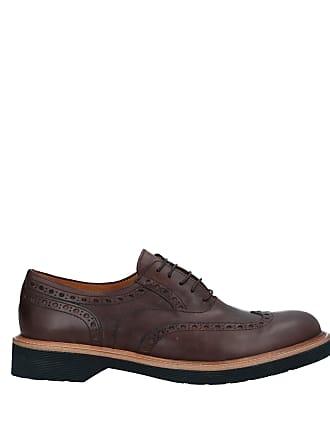Zanfrini® Zanfrini® Achetez Zanfrini® Chaussures Chaussures Chaussures Achetez Jusqu'à Jusqu'à CYwtqnq