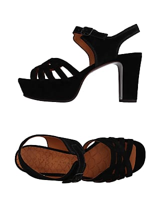 Sandales Mihara Chaussures Mihara Chaussures Chie Sandales Chie 5x6wfR