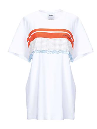 T Brognano Brognano Brognano Brognano shirts Topwear Brognano Topwear Topwear T shirts T shirts shirts Topwear T avwqxU
