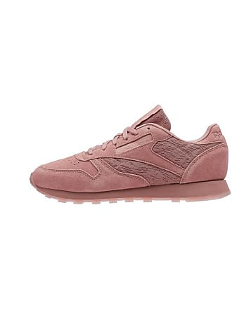 Classic Leather Ref Lace Reebok Bs6523 nfgqBWW
