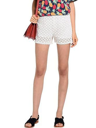 Pantalones Pantalones Shorts Pantalones Shorts Shorts Joie Joie Joie Shorts Joie Pantalones TEq0wESA